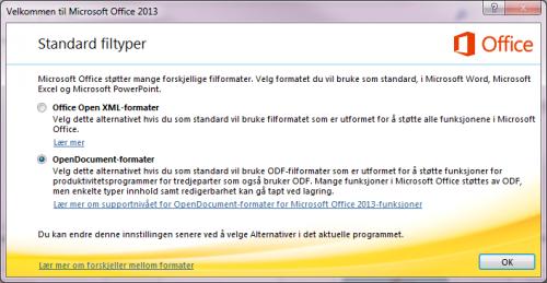 Ofice2013-lagring
