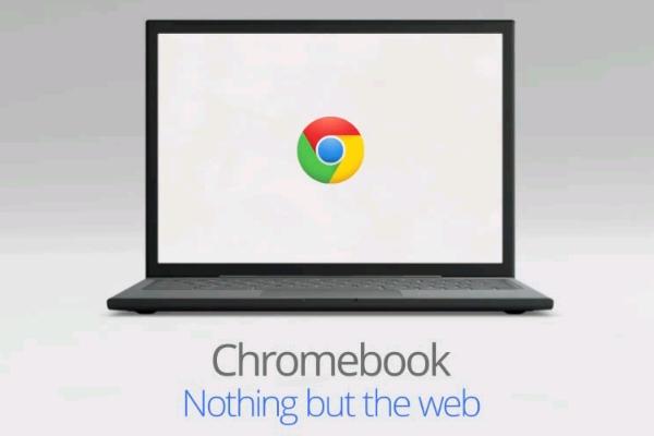 chromebook – IKT og skole