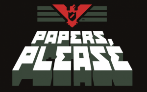 2015-11-27 07_56_46-Papers Please