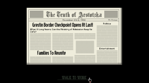 2015-11-27-07_56_46-Papers-Please