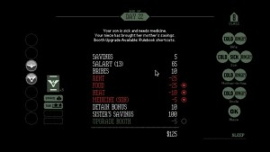 papers-please-3