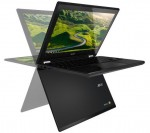 acer-r11-convertible-chromebook