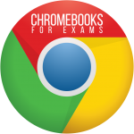 CHROMEBOOKSFOREXAMS