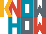 logo_knowhow_big2