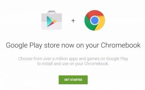 playstoreonchromebook