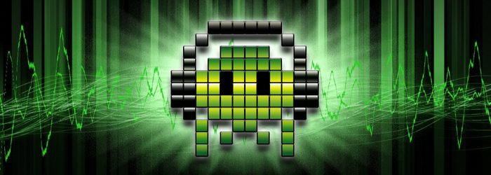 Musikk i spill (i skolen)